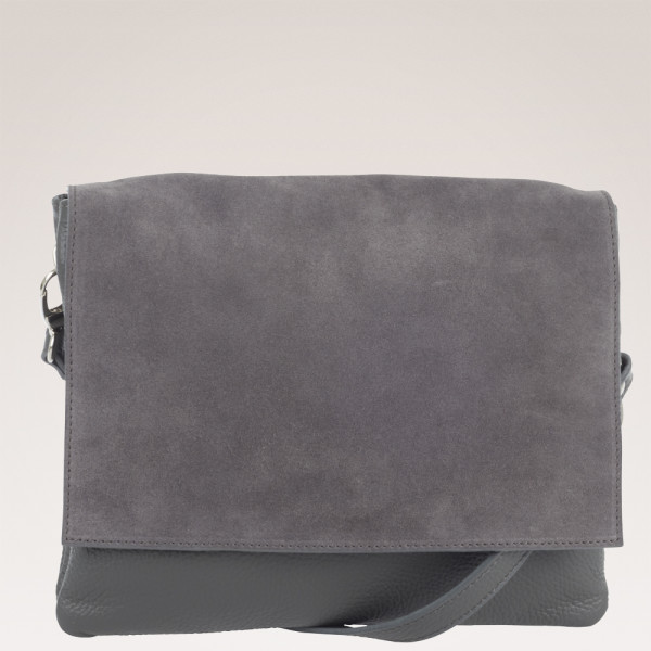 LEATHER MADE IN ITALY 1