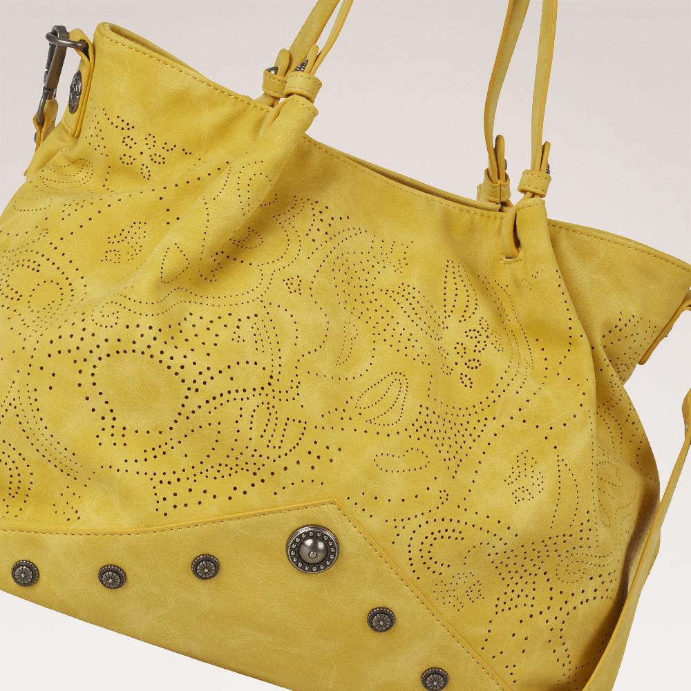 Ulrikas väskor It´s a woman thing